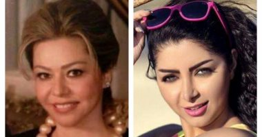 هل واجهت كلوديا حنا تهديدات منعتها من التعليق على تجسيدها لابنة صدام حسين؟