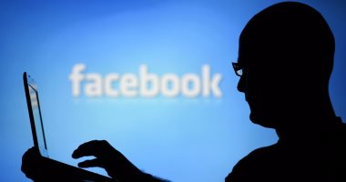 """ماتصدقش.. تعرف على عقوبة ناشرى الشائعات عبر """"فيس بوك"""""""