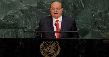 اليمن: محافظ حضرموت يلتقى وفد قيادة التحالف العربى