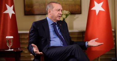 أردوغان يستعطف المجتمع الدولى بشأن إدلب السورية.. ويتناسى دعمه للمسلحين