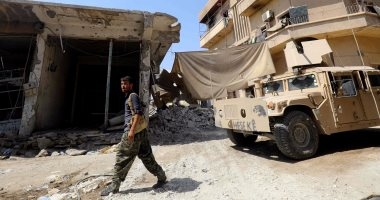 سوريا الديمقراطية: مهمة الأمم المتحدة حماية المدنيين وليس المشاركة فى تطهير عرقى
