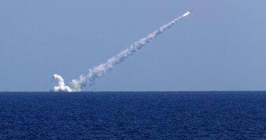 إيران تعلن إجراء تجربة ناجحة لإطلاق صاروخ من طراز