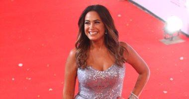 هند صبرى أفضل ممثلة ومحمد الأحمد أفضل ممثل بمهرجان الإسكندرية السينمائى