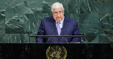 سوريا: دمشق ستحاول حل مشكلة الوجود الأمريكى بشكل دبلوماسى