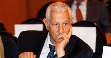 تقرير المجلس الأعلى للإعلام عن حالة القطاع فى مصر 2019: مرحلة انتقالية