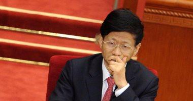 الصين تستعين بتكنولوجيا الذكاء الاصطناعى للتنبؤ بالجرائم قبل حدوثها