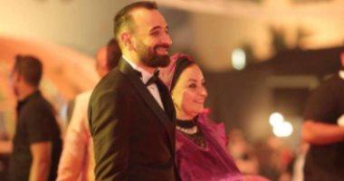 المخرج عمرو سلامة عضوا رسميا ضمن لجنة أكاديمية الأوسكار