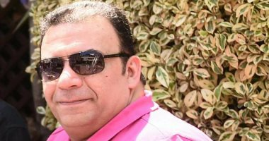وليد منصور يعلن الترشح لمنصب النائب فى انتخابات نادى بلدية المحلة