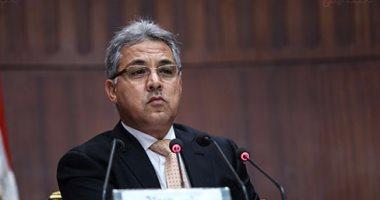 أحمد السجينى: تعديل قانون الإدارة المحلية الجديد وفق مقتضيات النقاش