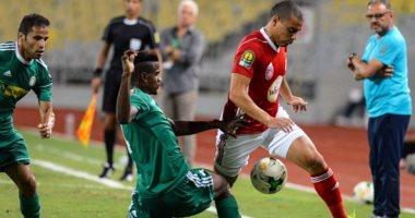 النجم الساحلي يطرح تذاكر مباراة الأهلى اليوم اليوم السابع