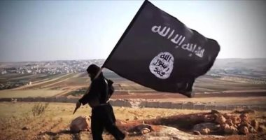 محمد صبرى درويش يكتب : الحرب الأمريكية الوهمية ضد داعش