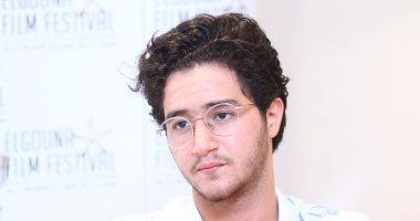 """أحمد مالك ينضم لمسلسل """" تحقيق"""" الذي يعرض على منصة واتش إت"""