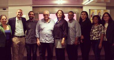 مؤسس مهرجان الجاز: نستعد للدورة الـ10 وهناك تفاعل بين الفرق الأجنبية والمصرية