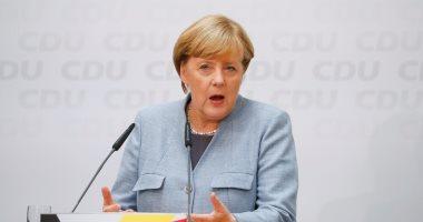 ألمانيا: سنواصل السعى للتطبيق الكامل لاتفاق إيران النووى