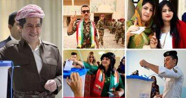 مفوضية استفتاء كردستان: إعلان النتائج بعد 24 ساعة من إغلاق الصناديق