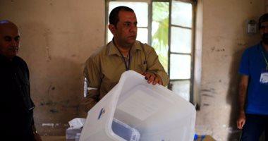 مفوضية انتخابات كردستان تؤكد عدم تمديد مدة التصويت على البرلمان الجديد
