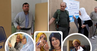 بريطانيا: لا نؤيد استفتاء كردستان وندعو لوحدة العراق