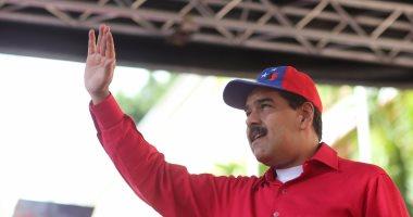 فنزويلا تقرر إجراء الانتخابات الرئاسية فى النصف الثانى من 2018
