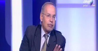 تجديد تعيين رئيس الجامعة المصرية للثقافة الإسلامية بكازاخستان