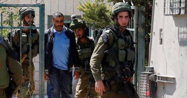 استشهاد فلسطينى وإصابة 9 أخرين بقطاع غزة فى تفجير إسرائيلى