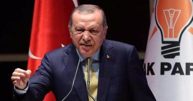 صحيفة تركية: أنقرة فى طليعة الوجهات المستقبلة لمقاتلى داعش من سوريا والعراق