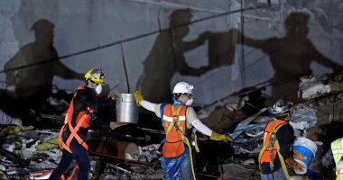 كوريا الجنوبية تقدم مساعدات إنسانية بقيمة مليون دولار إلى المكسيك