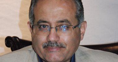 الدكتور طارق أسعد: قلة النوم العميق تسبب الزهايمر