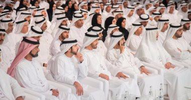 """حاكم دبى يطلق مشروع """"مدينة المريخ"""" على 1.9 مليون قدم مربع لأبحاث الفضاء"""