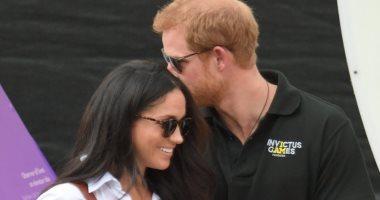 واشنطن بوست: جدل بريطانى واسع حول احتمال زواج الأمير هارى بممثلة أمريكية