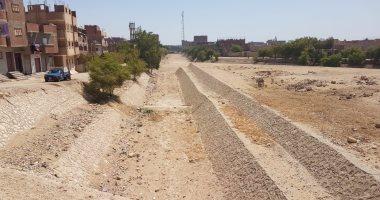طوارئ لمواجهة الأمطار والسيول فى محافظة البحر الأحمر