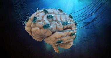علماء يطورون جهاز كمبيوتر يحاكى العقل البشرى