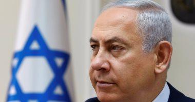 إسرائيل تخطط لإفشال جهود مصر فى فلسطين.. وتؤكد: لدينا شروط لقبول المصالحة