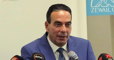 مقترح برلمانى بإضافة قسيمة استبدال 1000 يورو للعرب والأجانب المقيمين فى مصر