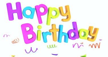 Happy Birthday To You تعرف على قصة الأغنية الأشهر فى العالم اليوم السابع