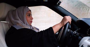 """""""النقل السعودية"""" ترفض استقدام سائقات أجنبيات لتعليم النساء القيادة فى """"أوبر"""""""