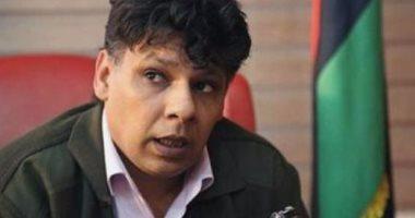 النائب العام الليبى يوافق على طلب مصر باستعادة رفات شهداء مذبحة سرت الـ21