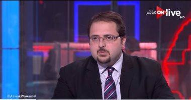 """بلتون: سحب عرض """"فيون"""" بسبب تراجع الأداء الاقتصادى بباكستان"""