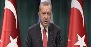 تركيا: قرار أمريكا الاعتراف بإسرائيل يسحق القوانين الدولية