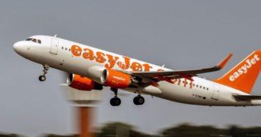 EasyJet تطور طائرة ركاب تجارية كهربائية تعمل فقط بالبطارية