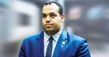 محمد كمال يكتب : تطهير مصر من أفكار الأبالسة الشاذين هو الحل