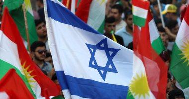 حكومة كردستان تنفى وجود معسكر لإسرائيل فى أربيل