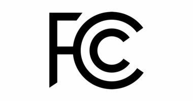 انتقادات جديدة لشركة أبل لعدم تفعيل شرائح الراديو بهواتف الآيفون