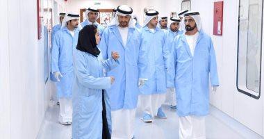 الإمارات تفوز بتنظيم المؤتمر الدولى للفضاء 2020.. وحاكم دبى: إنجار مستحق