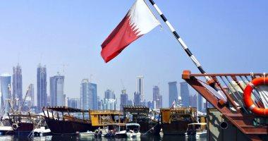 بصيرة: 65% من المصريين يرون السعودية صديقة ويعتبرون قطر العدو المباشر