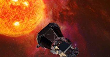 فيديو.. ناسا تستعرض صعوبات مهمتها الجديدة للمس الشمس