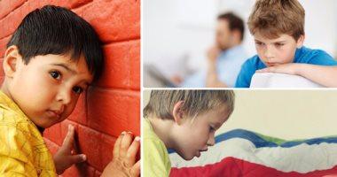الأمم المتحدة: وفاة 15 ألف طفل يوميا بسبب أمراض يمكن الوقاية منها -