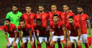 الأهلى يعلن استضافة استاد القاهرة لمبارياته المقبلة