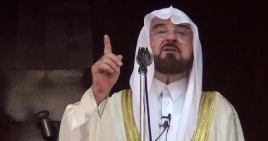 عضو فى اتحاد القرضاوى يحلل المظاهرات فى مصر ويحرمها فى إيران