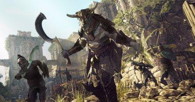 مايكروسوفت تتيح ألعابا مجانية لعدد محدود من مستخدمى ويندوز 10 و Xbox  -