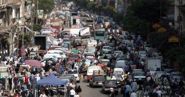 5 محاور لمواجهة الزيادة السكانية في مصر.. تعرف عليها
